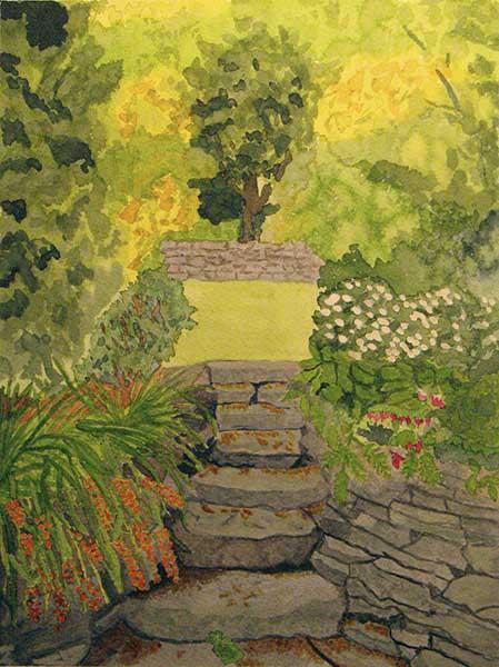 1269-S3-ElliottGarden-Watercolor-Jan,09-WS