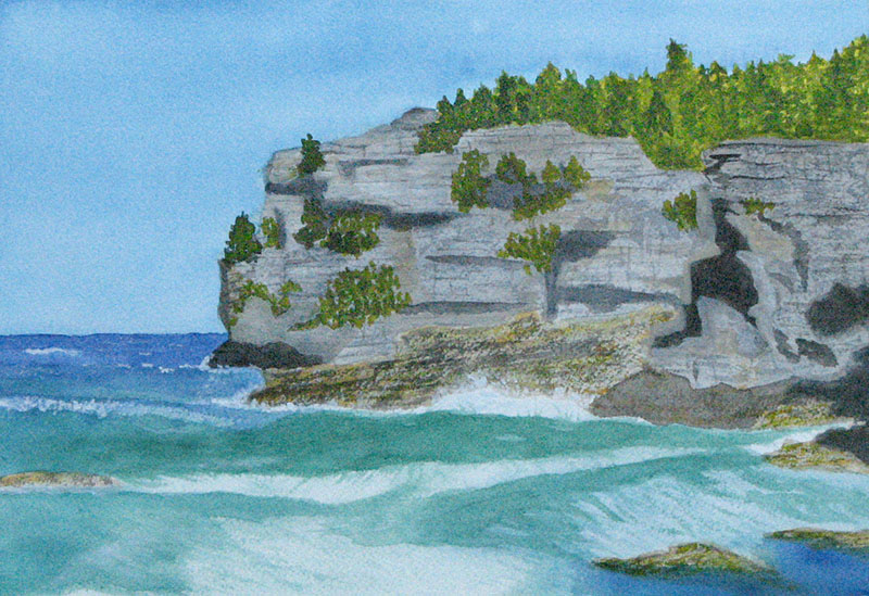 1530-S3-SeacoastWatercolorMHClass-May,09-WS