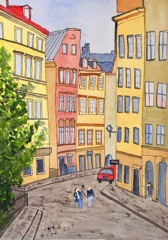 1535-S3-MayLSChallengeWetCanvasWC-May,09-WS