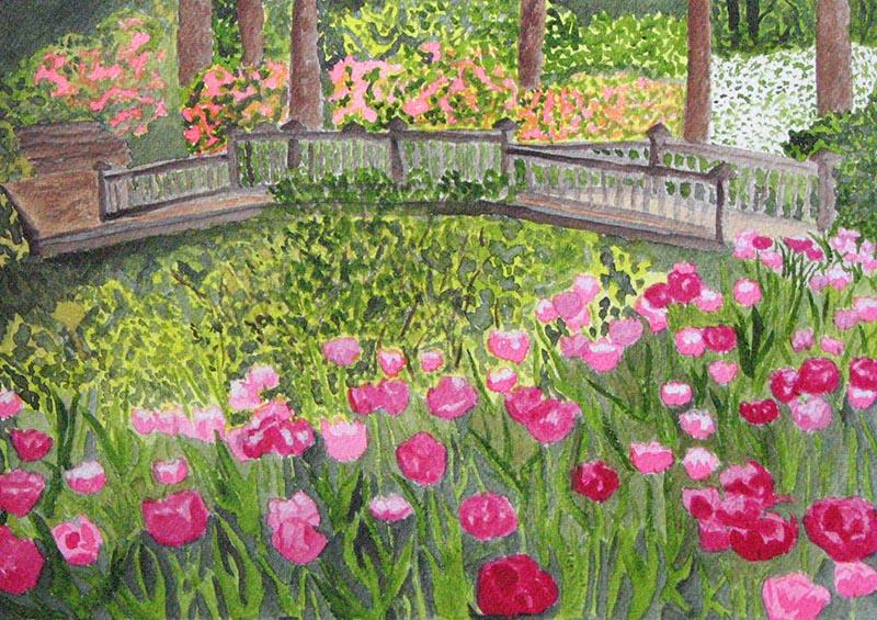 1688-S3-GardenSceneForMHClassFromMag-Jun,09-WS