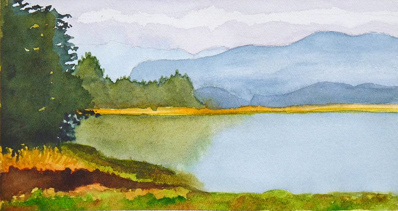 0669-PAN-SalmonRiverORWCSketch-Aug,09-WS