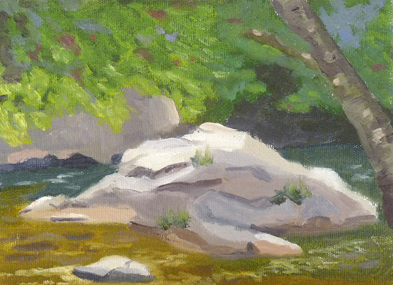106-0823-OlallieSPPleinAir-Jul10,12