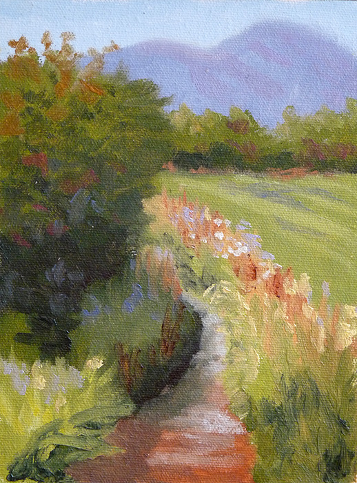 107-0250-LittleIndianSloughField-Jul,12-PleinAir