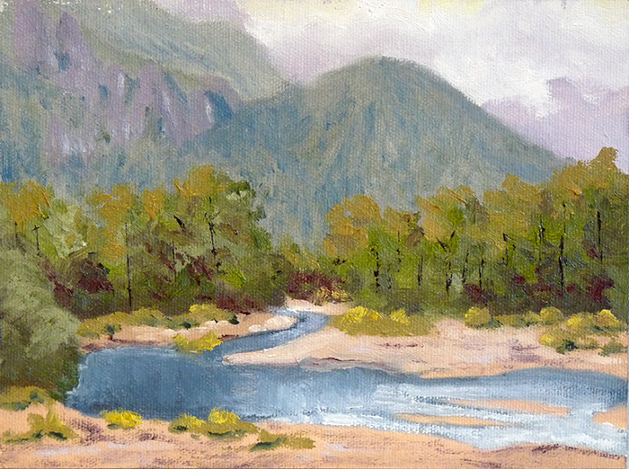 107-0275-SnoqRiver&MtSiPleinAir-Aug21,12