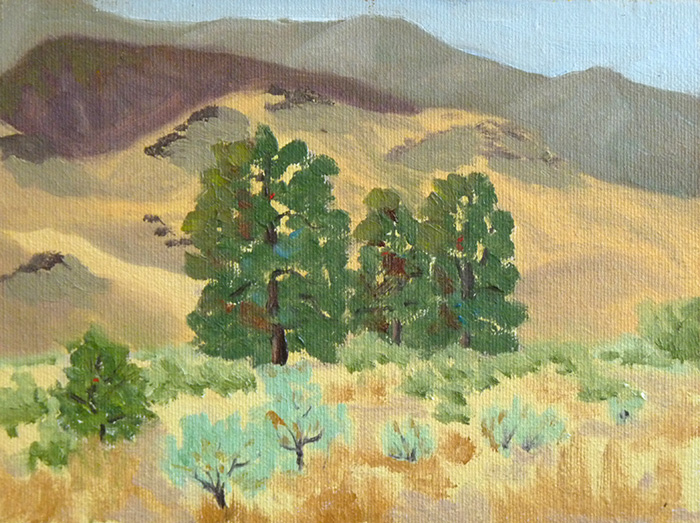 107-0257-LonePinePleinAir-Deschutes-Jul,12