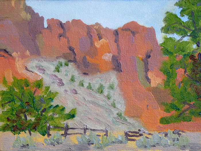 107-0258-SmithRockPleinAir-Jul,12